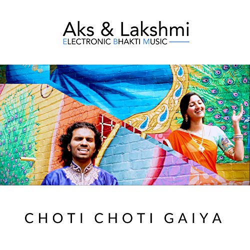 Listen to choti choti gaiya chote chote gwal songs online for free.