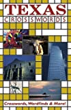 TX Crosswords, Dale Ratermann and H. Kondras, 0971895996