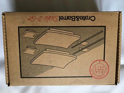 cratebarrel-sushi-2-go-serving-set