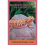 Beared Dragons in Captivity