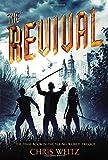 """""""The Revival (The Young World)"""" av Chris Weitz"""