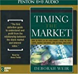 Timing the Market: How To Profit in Stock Market Using The Yield Curve, Market Sentiment, And Cultural Indicators