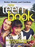 New Teen Book, Wade Horn and Carol Keough, 0696209330