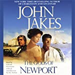 The Gods of Newport: A Novel | John Jakes