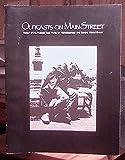 Outcasts on Main Street 9780788100734