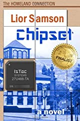 Chipset (The Homeland Connection) Paperback