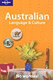 Australian Language & Culture (Language Reference)