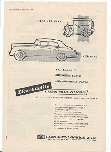1958-vintage-illustrated-magazine-print-ad-for-efco-udylite-car-undercoating
