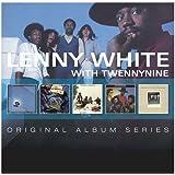 Original Album Series -  Lenny White/Various