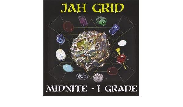 Jah Grid de Midnite en Amazon Music - Amazon.es
