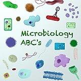 Microbiology ABC's