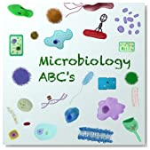 Microbiology ABC's