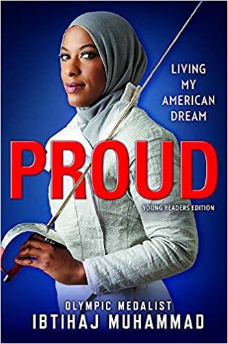 Image result for proud living my american amazon