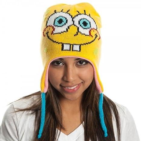 Amazon Spongebob Squarepants Spongebob Patrick Reversible