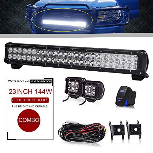 Best Quality Led Lights in US - 9