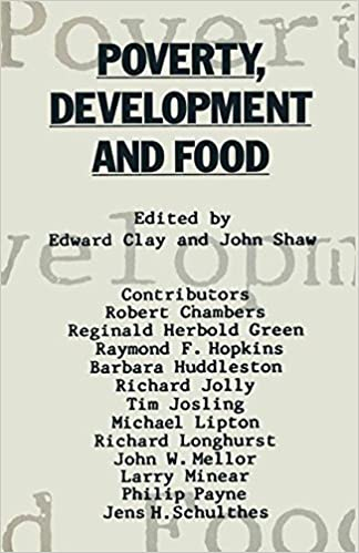 Thesis Statement For A Persuasive Essay Poverty Development And Food Essays In Honour Of H W Singer On His Th  Birthday St Ed  Edition Thesis Essay Examples also Reflective Essay English Class Poverty Development And Food Essays In Honour Of H W Singer On  English Essays