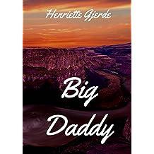 Big Daddy (Norwegian Edition)