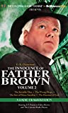 img - for The Innocence of Father Brown, Volume 2: A Radio Dramatization (Father Brown Series) book / textbook / text book