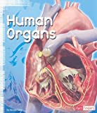 Human Organs, Kristi Lew and Laura C. Lewandowski, 1429638869