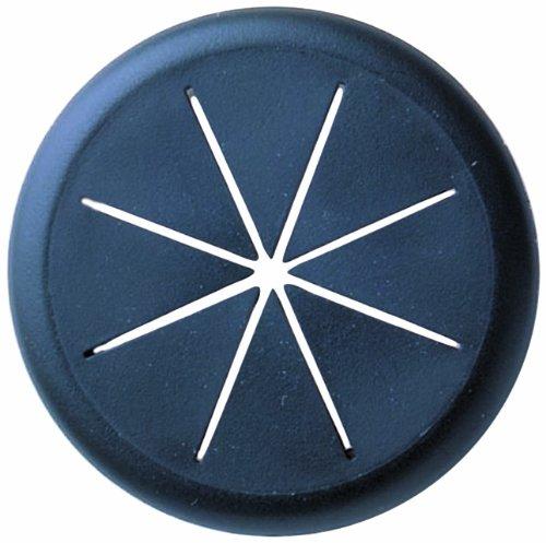 CordAway Grommet, Flexible, 2-3/8