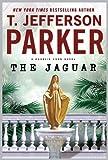 The Jaguar, T. Jefferson Parker, 0525952578