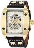 Carlo Monti Men's CM108-205 Treviso Automatic Watch