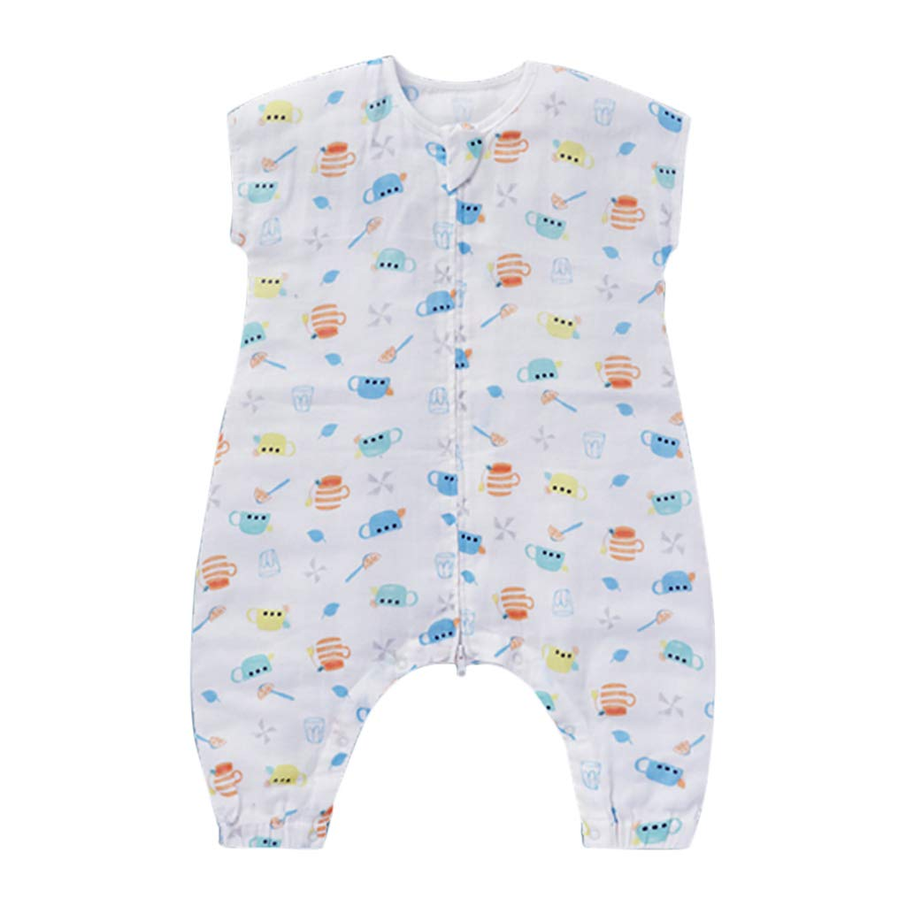 HUYP 赤ちゃんの寝袋夏の薄い赤ちゃんの寝袋足春と夏のエアコン部屋子供アンチキック layer (色 100 : Blue A-2 layer, サイズ さいず A-2 : 110 yards) B07NV8QZKD 100 yards|Blue A-2 layer Blue A-2 layer 100 yards, 大特価放出!:ccf23028 --- artmozg.com
