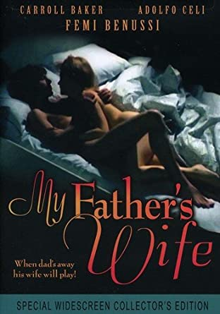 my father's wife 1976 download