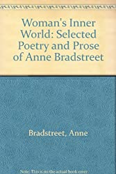 anne bradstreet phillis wheatley two Compare and contrast the lives and writing of anne bradstreet and phillis wheatley - 643106.
