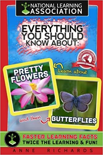 Utorrent Español Descargar Everything You Should Know About: Pretty Flowers And Butterflies Gratis PDF