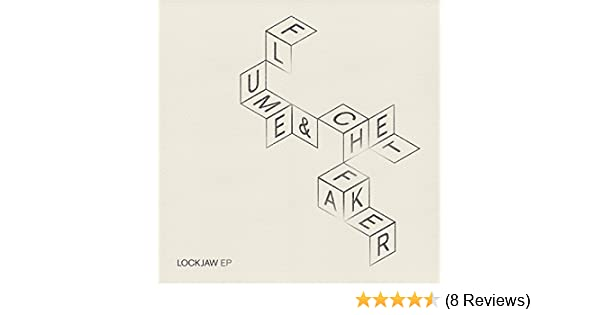 flume chet faker drop the game download mp3