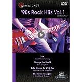 iVideosongs -- '90s Rock Hits, Vol 1 (DVD)