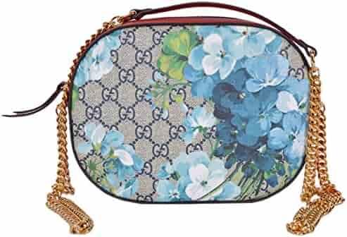 443c2a71e22 Shopping Bag Lady Collection - Gucci - Handbags   Wallets ...