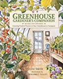 best patio plants design ideas Greenhouse Gardener's Companion, Revised: Growing Food & Flowers in Your Greenhouse or Sunspace