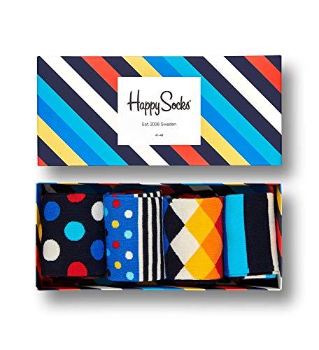 Buy happy socks for men