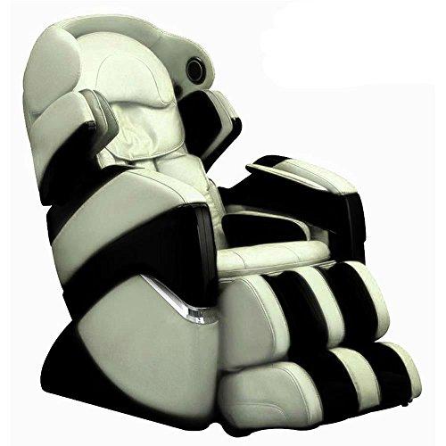 Osaki OS-3D Pro Cyber Massage Chair (Osaki Os 3d Pro Cyber Massage Chair)