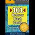 101 Essential Hebrew Flash Cards With Audio (Volume 2)