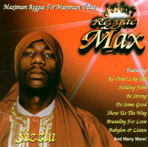 reggae-max