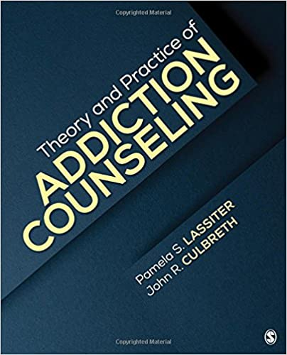 Theory and practice of addiction counseling 9781506317335 medicine theory and practice of addiction counseling 9781506317335 medicine health science books amazon fandeluxe Choice Image