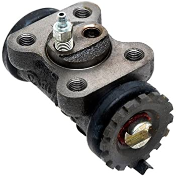 Raybestos WC37483 Professional Grade Drum Brake Wheel Cylinder