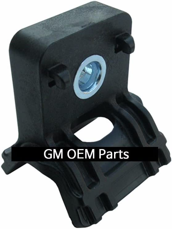Radiator Upper Mount Bracket For GM Chevrolet Cruze 2008 OEM Parts