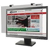 IVR46406 - Protective Antiglare LCD Monitor Filter