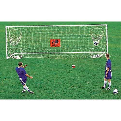 Kwik Goal Pocket Target Net in Dubai - UAE  6d70aa5b2883