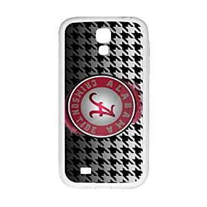 Cool painting alabama football Phone Case for Samsung Galaxy S4