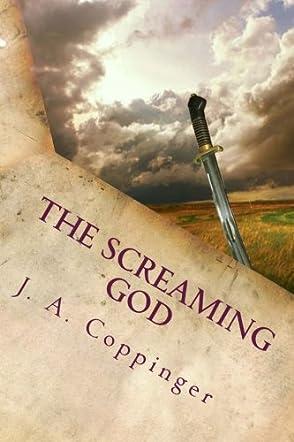 The Screaming God