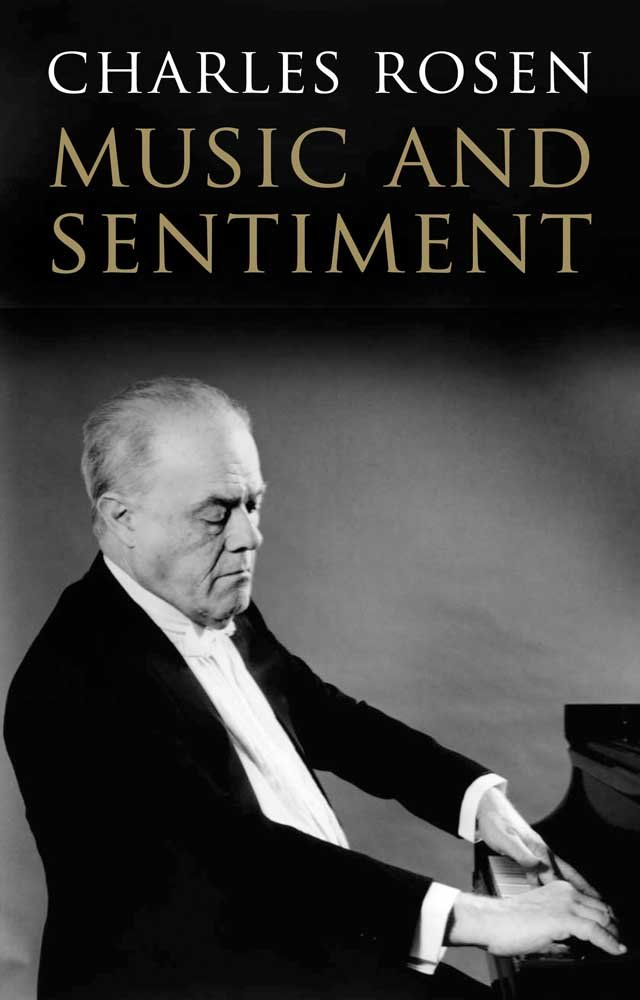 Download Music and Sentiment ebook