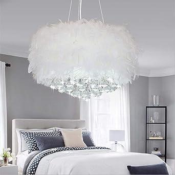 European Pendelleuchte Lampe Schlafzimmer Restaurant ...