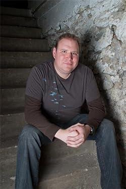 John Lemut