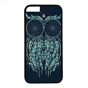 iphone 6 case,iphone 6 PC cover Constructed from shock absorbent,shatterproof and anti scratch material,owl by mcsharks
