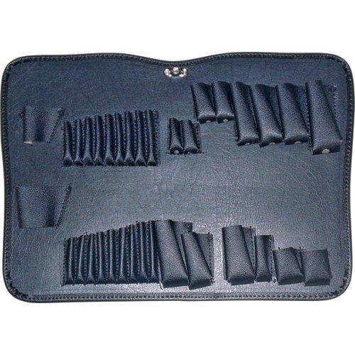 Jensen Tools 07-2992D Top Pallet 17.75 X 12.75inch